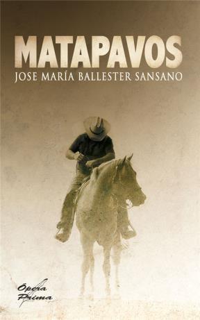 E-book Matapavos