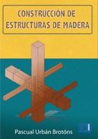 E-book Construcción De Estructuras De Madera