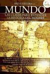 Libro Breve Historia Del Mundo