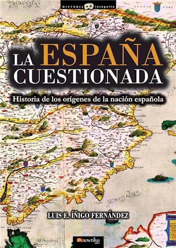Papel La España Cuestionada