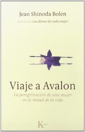 Papel Viaje A Avalon