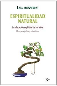Papel Espiritual Natural - La Educacion Espiritual De Los Niños