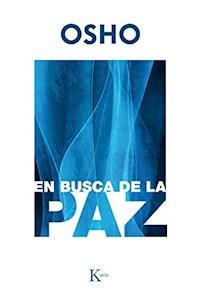 Papel En Busca De La Paz