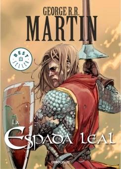Papel Espada Leal, La