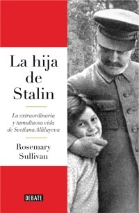 Papel LA HIJA DE STALIN