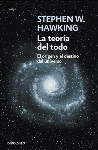 Papel Teoría Del Todo, La (Ed. Ilustrada)