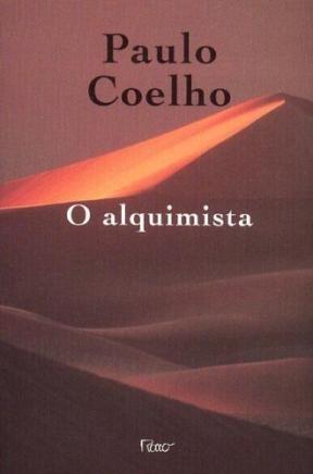 Papel Alquimista,O