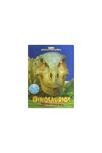 Papel Tiranosaurio Rex Rompecabezas - Increíble
