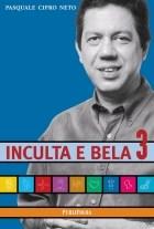 Papel Inculta & Bela 3