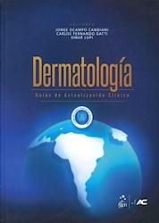 Papel Dermatologia. Guías De Actualización Clínica