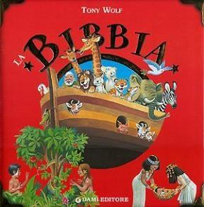 Papel Bibbia, La