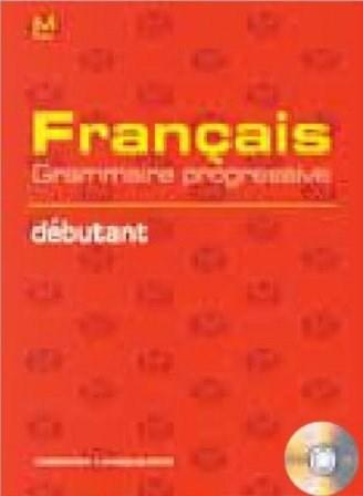 Papel Francais Gram Prog.- Debutant