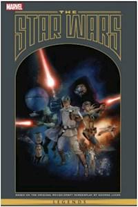 Papel Star Wars Legends - La Guerra De Las Galaxias