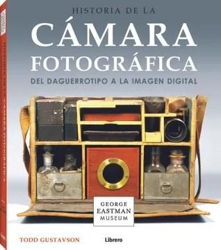 Papel HISTORIA DE LA CAMARA FOTOGRAFICA