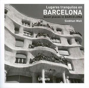 Papel Lugares Tranquilos En Barcelona