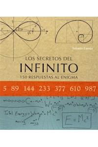 Papel Secretos Del Infinito, Los