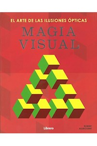 Papel Magia Visual