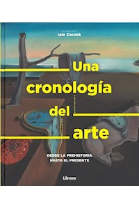 Papel Una Cronologia Del Arte