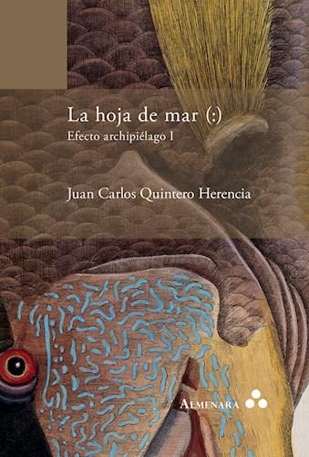 Papel La Hoja De Mar (:) Efecto Archipiélago I