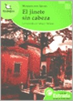 Papel Jinete Sin Cabeza, El