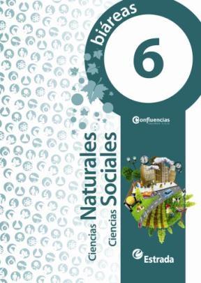 Papel Biareas 6 Confluencias Sociales - Naturales