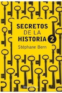Papel Secretos De La Historia 2
