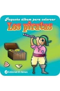 Papel Piratas, Los
