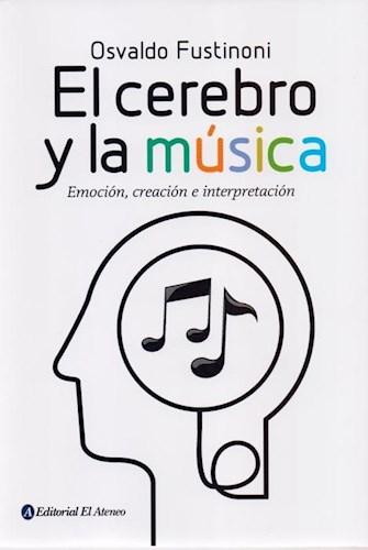 Papel Cerebro Y La Musica, El