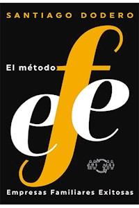 Papel El Metodo Efe