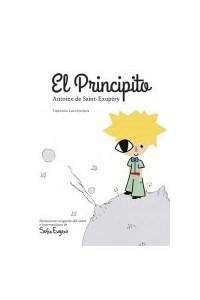 Papel Principito, El