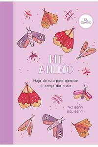 Papel Me Animo - El Diario