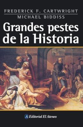Papel Grandes Pestes De La Historia Oferta