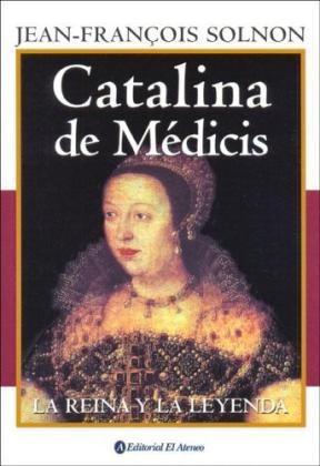 Papel Catalina De Medicis Oferta