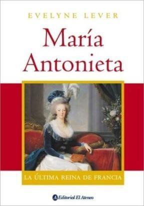 Papel Maria Antonieta Oferta