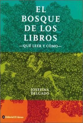 Papel Bosque De Los Libros, El Que Leer Y Como