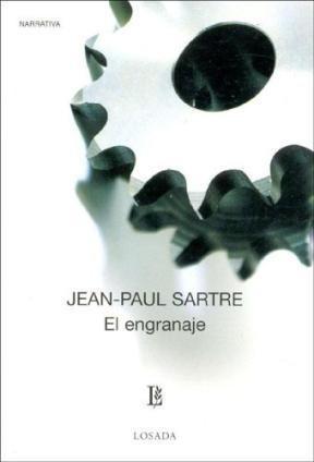 Papel Engranaje, El