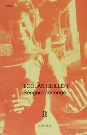Libro Songoro Cosongo