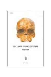 Papel 200-Shakespeare:Hamlet (En Sus 3 Versiones)