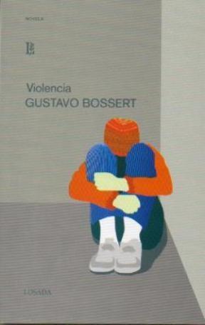 Libro Violencia