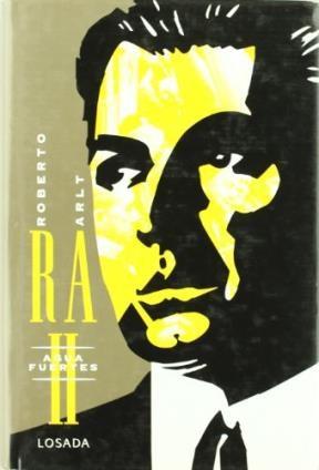 Papel Obras Completas T Ii Roberto Arlt
