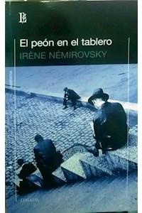 Papel Peon En El Tablero, El 70 A.
