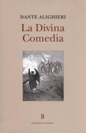 Papel Divina Comedia, La Losada