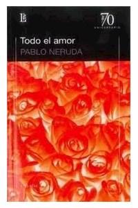 Papel Todo El Amor