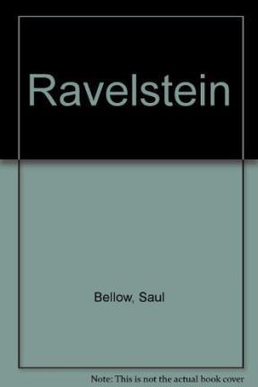 Papel Ravelstein Oferta