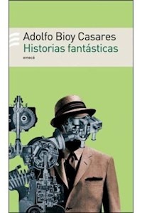 Papel Historias Fantásticas