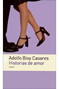 Papel Historias De Amor