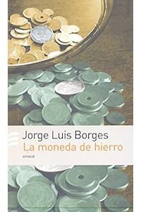 Papel La Moneda De Hierro