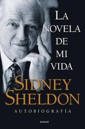Papel Novela De Mi Vida, La