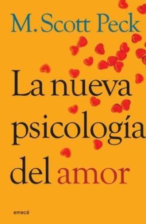 Papel Nueva Psicologia Del Amor, La