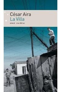 Papel La Villa